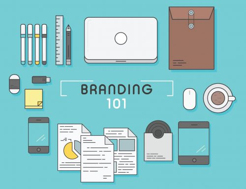 Branding Services 101: What It Branding, and Which Branding Design Services Your Company Can't Survive Without
