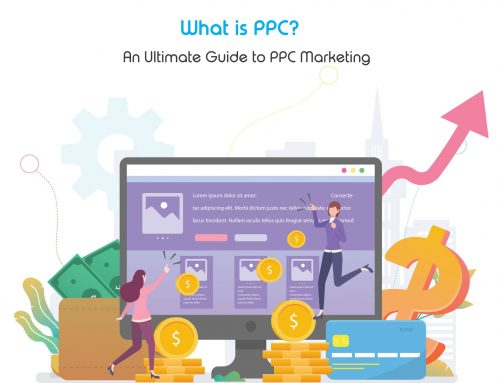 What is PPC? An Ultimate Guide to PPC Marketing