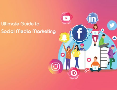 What Is Social Media Marketing: An Ultimate Guide for Beginners