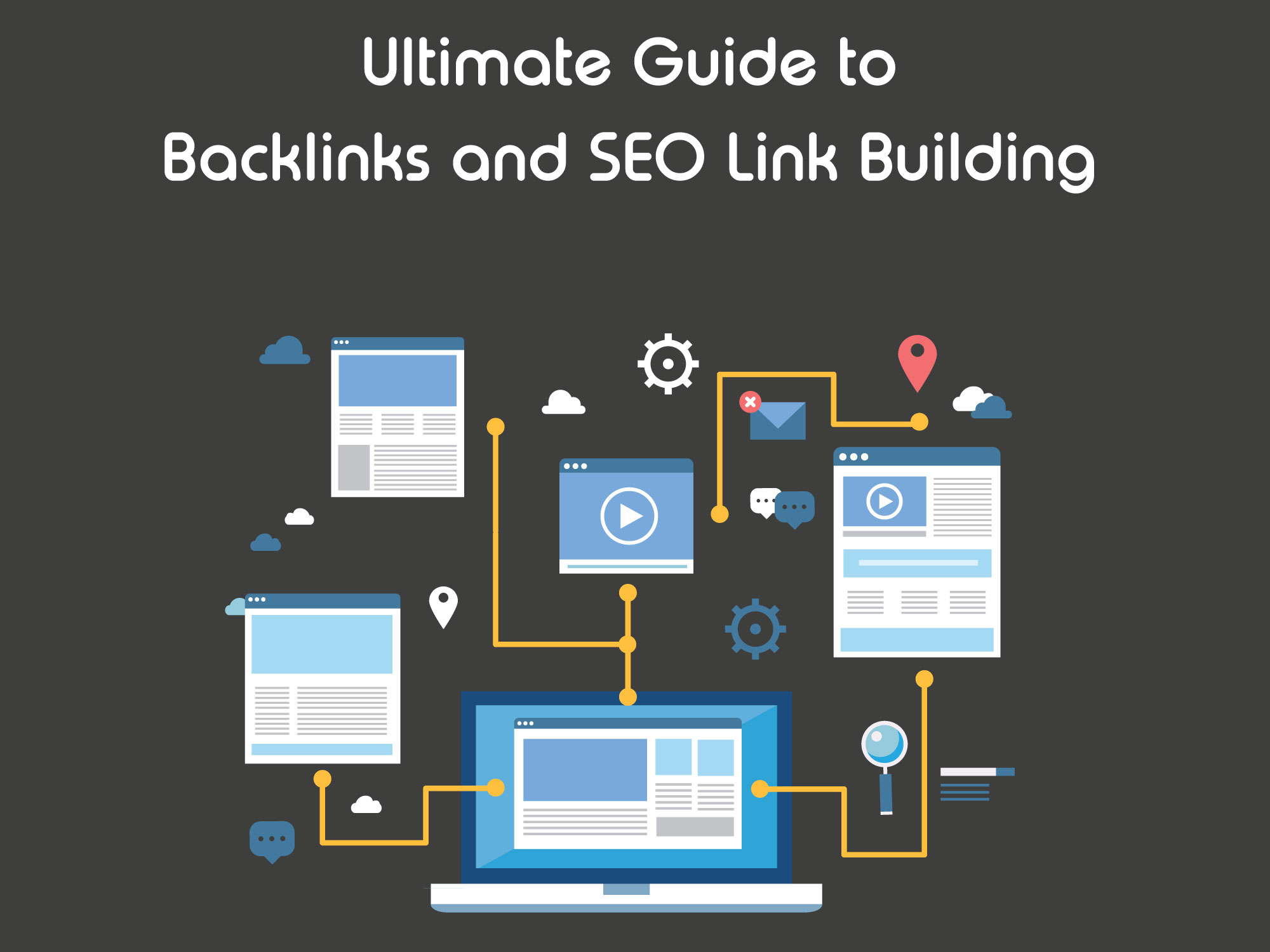 The Best Guide To What Are Backlinks
