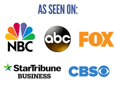 Online PR News Logos