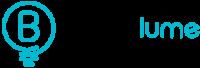 BrandLume Mobile Retina Logo PNG