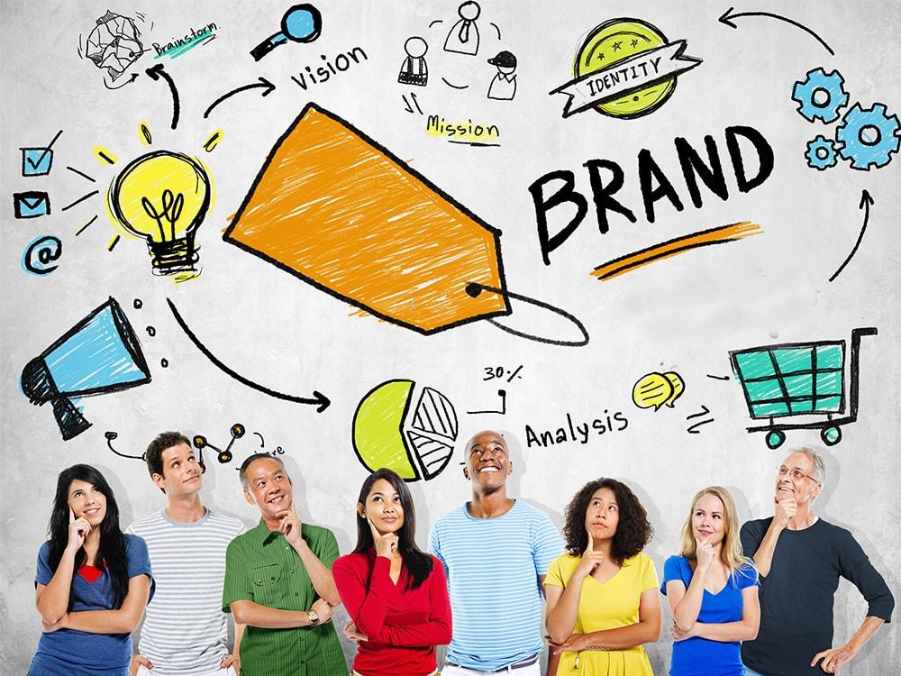 BrandLume Brand Design Blog