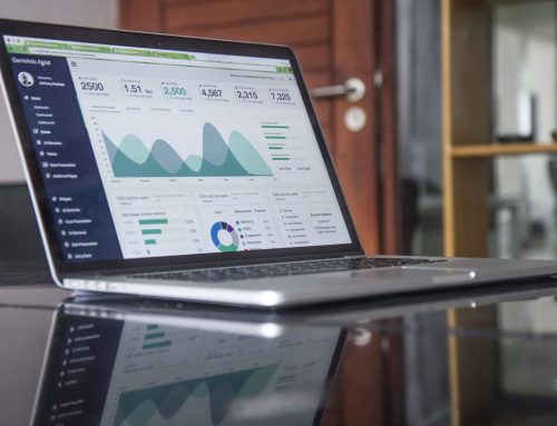 Top 15 Best Digital Marketing Agencies in the United States and Canada 2020