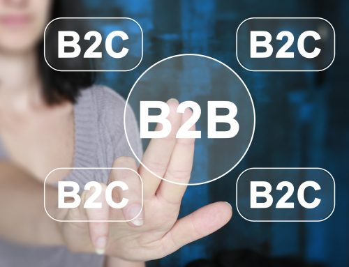 B2B vs B2C Marketing: What's the Difference?
