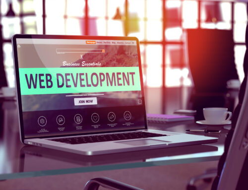 Web Designer vs. Web Developer: What's the Difference?