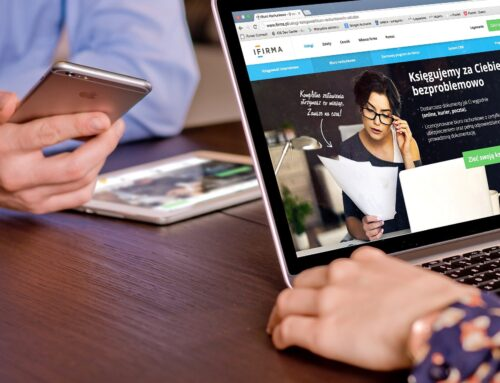 Choosing the Right Toronto Web Design Company For Online Success